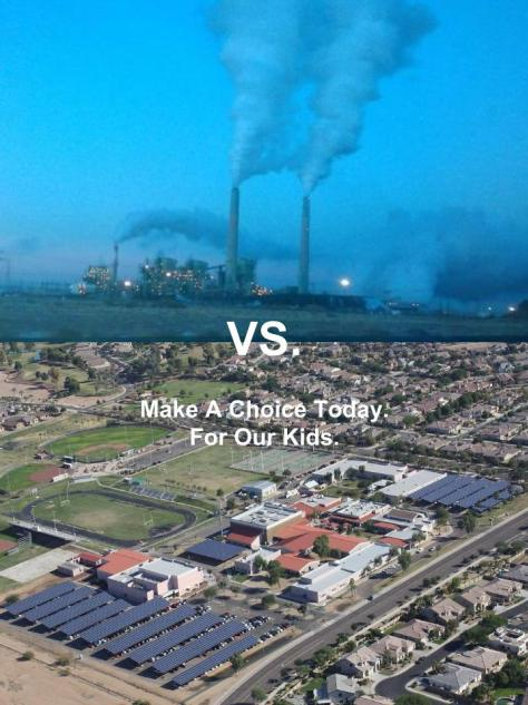Renewable-Energy-Make-A-Choice-Today