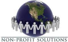 non profit solutions