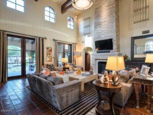 BAM Luxury Home